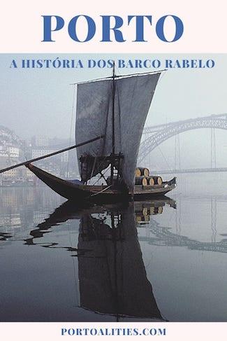cruzeiros rio douro porto