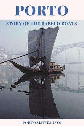 douro river cruises porto