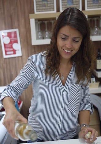 patricia dona bolhao wine-house