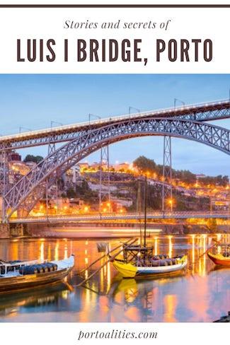 story iron bridge porto