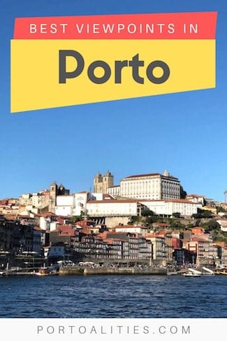 best viewpoints porto pinterest boards