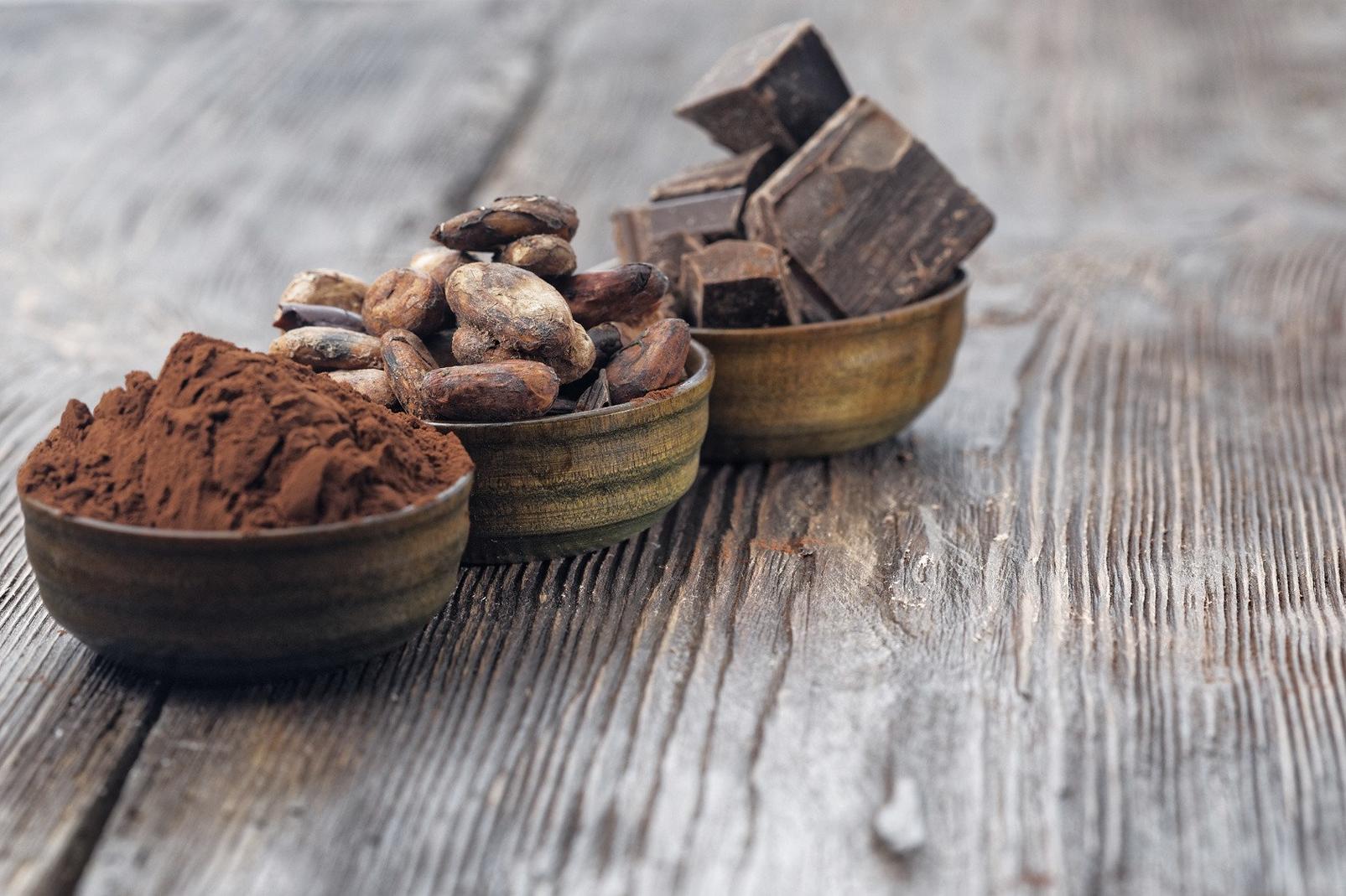 mercados natal porto chocolatrends