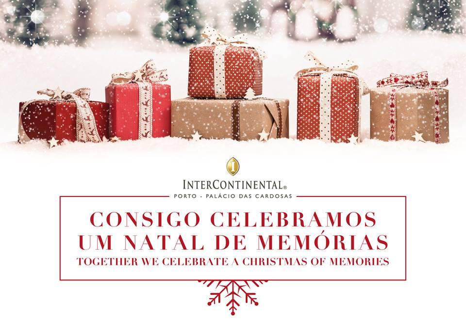 mercados natal porto christmas sensation market