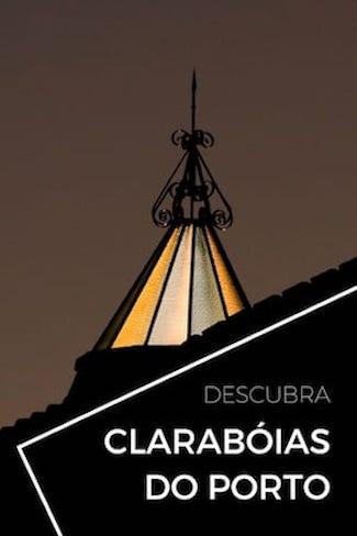 descubra claraboias porto portugal arquitetura