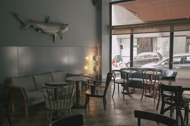 cafe vitoria trabalhar cafes porto