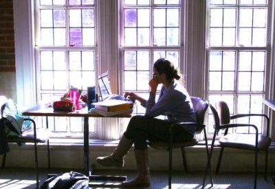 melhores cafes porto estudar trabalhar