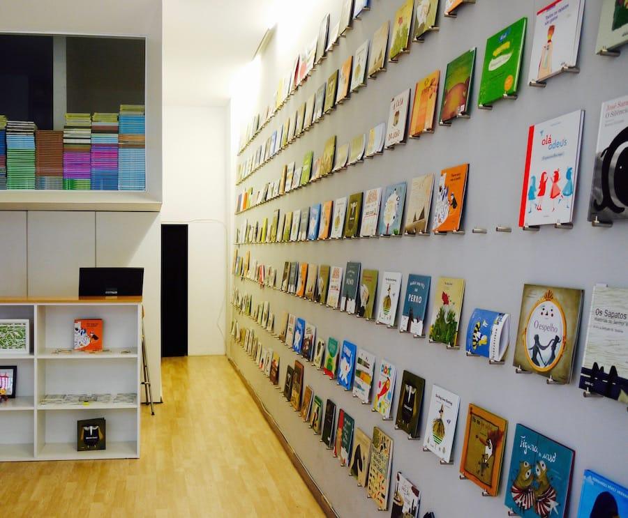 european childrens bookstore conference - 900×743