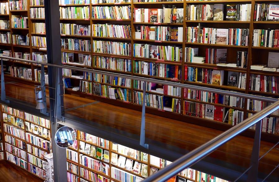 livraria latina livrarias porto