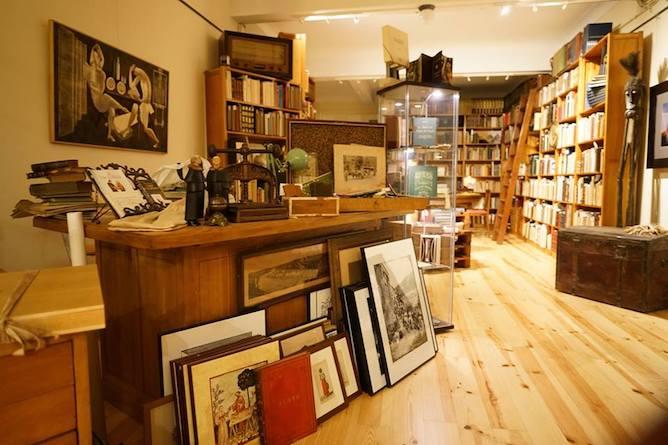 livrarias segunda mao porto in libris