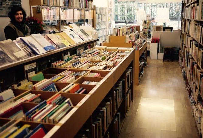 livrarias segunda mao porto modo de ler