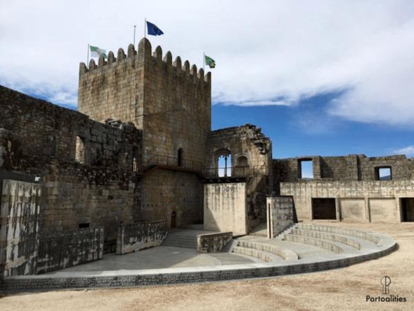 belmonte herança judaica descoberta brasil
