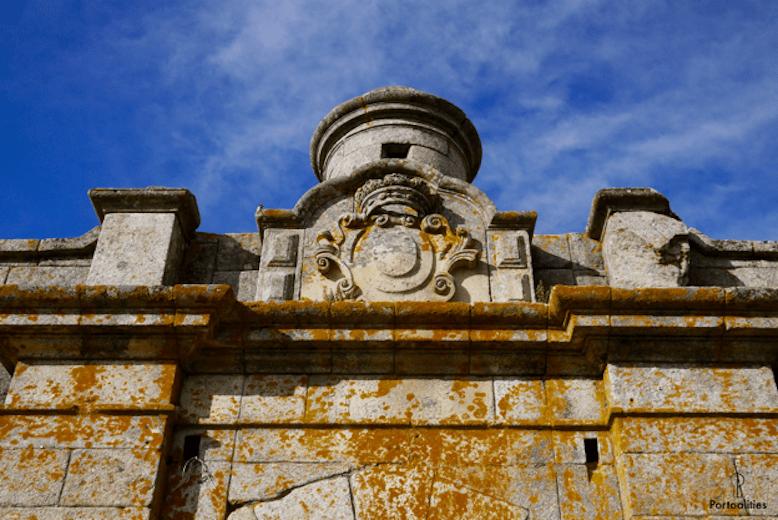 centro portugal aldeias almeida