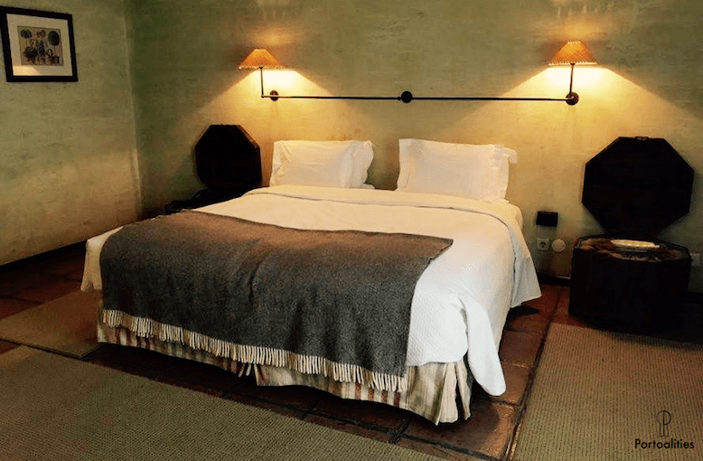 where to sleep belmonte portuguese jewish heritage