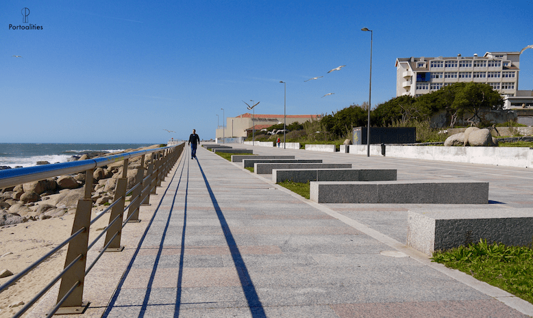 best places bike rent porto bike lane vila nova gaia