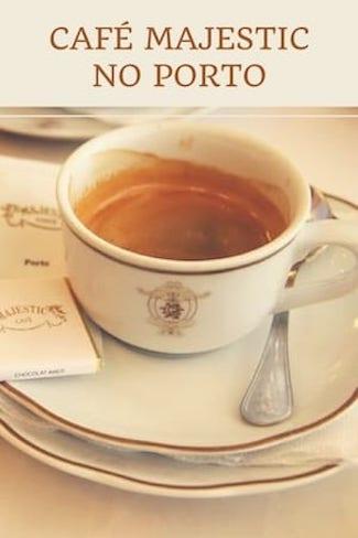 chavena cafe majestic porto portugal