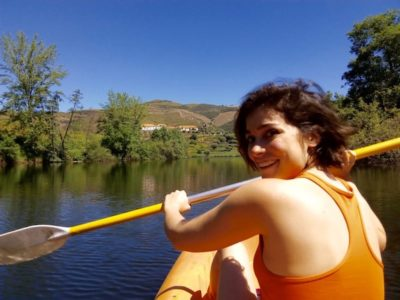 best things to do douro valley