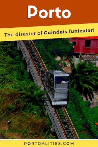 guindais funicular disaster