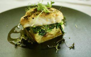 melhores restaurantes douro