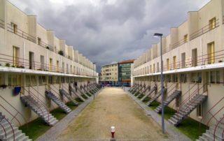 alvaro siza buildings porto