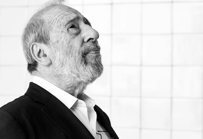 alvaro siza vieira arquiteto portugues pritzker