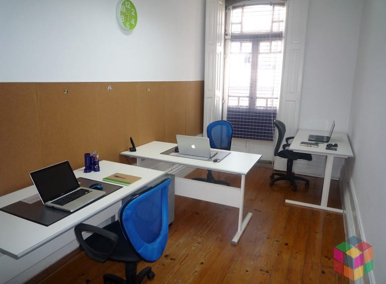 Photo taken from Cool.office's website.