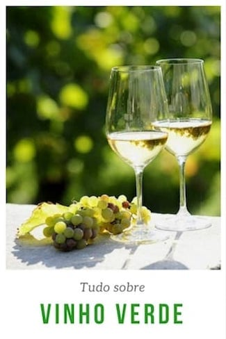 guia completo regiao vinho verde portugal