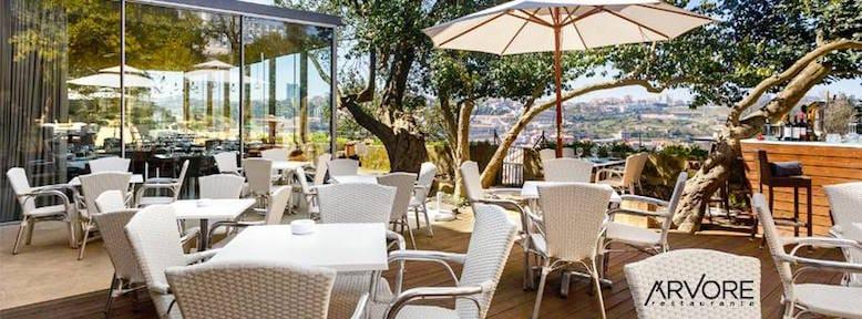porto best restaurants for large groups restaurante da cooperativa arvore details