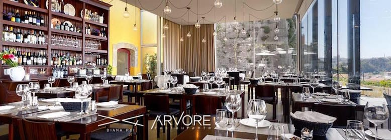 porto best restaurants for large groups restaurante da cooperativa arvore