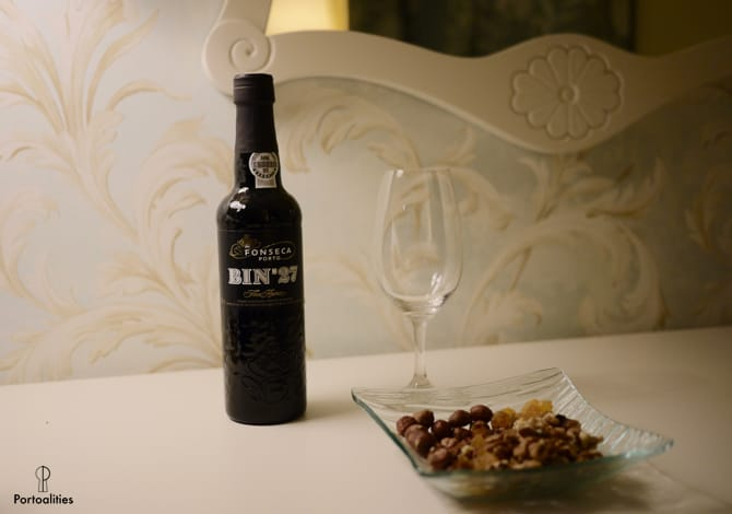boutique hotels portugal port wine the vintage house hotel douro
