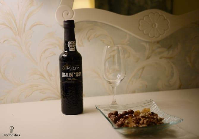 melhores hoteis portugal vinho porto the vintage house hotel douro
