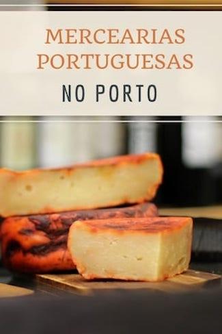mercearias tradicionais portuguesas porto portugal