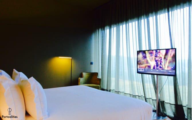 monverde wine experience hotel melhores hoteis portugal quarto