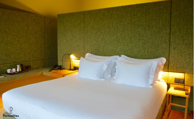 monverde wine experience hotel melhores hoteis portugal