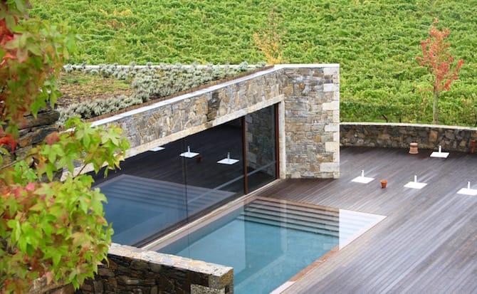 monverde wine experience hotel piscina melhores hoteis portugal