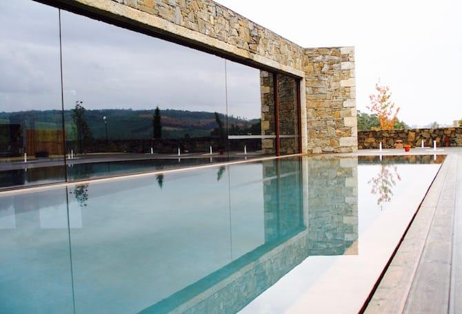 monverde wine experience hotel vista piscina melhores hoteis portugal