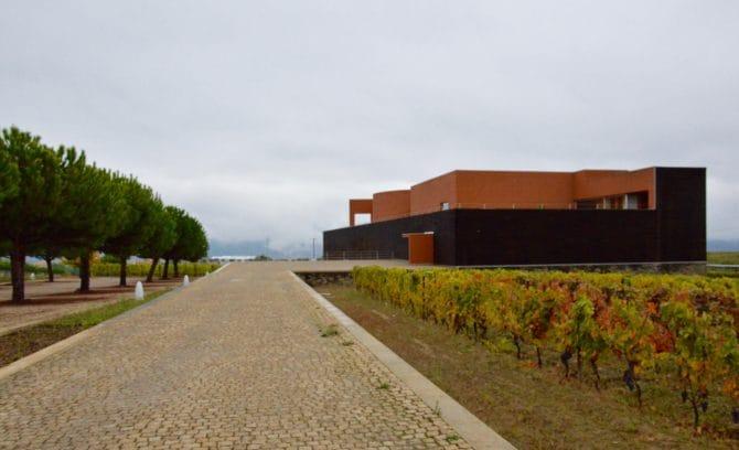 o que fazer quinta portal melhores hoteis portugal vinhas