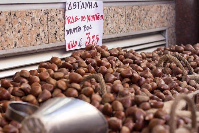 grocery shops porto casa natal