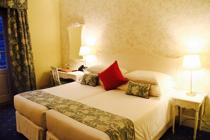 the vintage house hotel douro melhores hoteis portugal