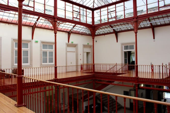 mmipo best museum porto