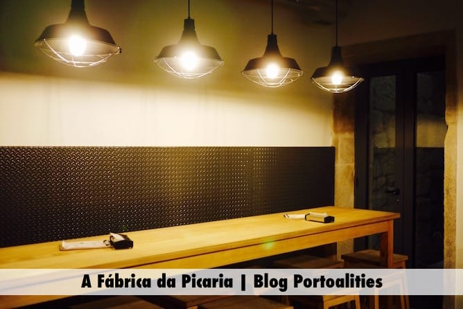 best craft beer pubs porto