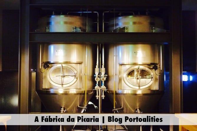 6 melhores bares cerveja artesanal porto