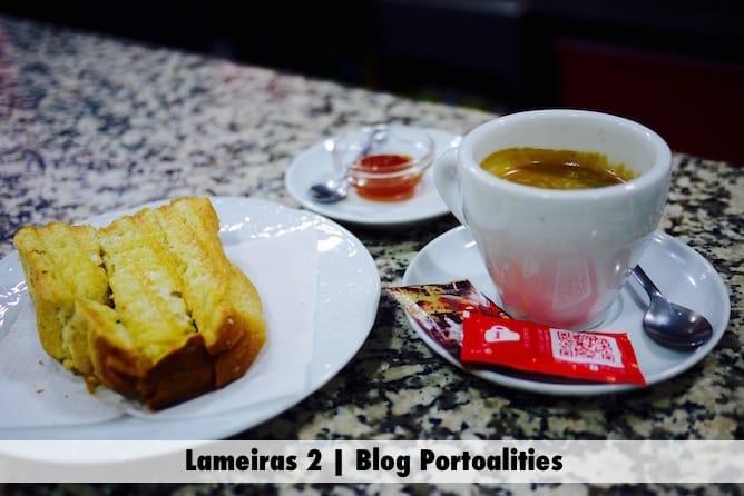 toast expresso lameiras 2 cafe porto