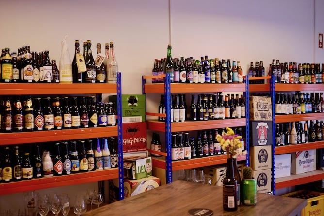 armazem cerveja porto bottles sale
