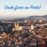 melhores hoteis porto portugal