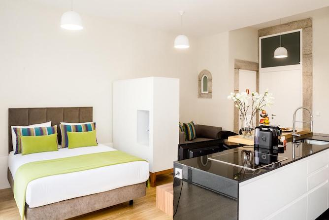 oportolazaro great apartment porto