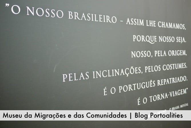 bate volta porto fafe museu migracoes comunidades brasileiros