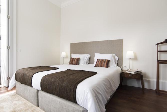 best family hotels porto bnapartments carregal