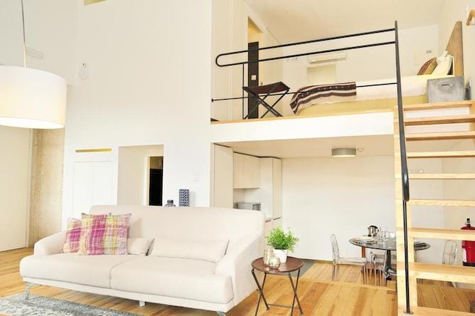 best family hotels porto design palacio flats