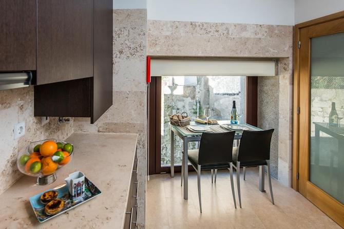 best family hotels porto flores village spa