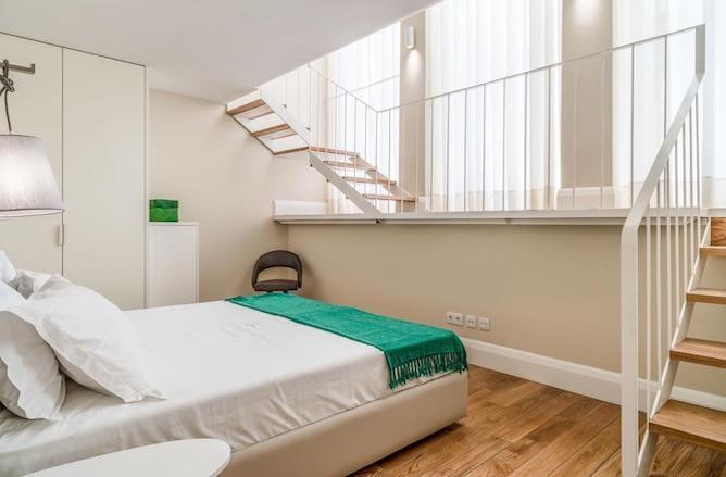 melhores hoteis familias porto mouzinho 160